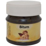 Bitum DailyArt 50ml