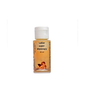 Lakier do decoupage DailyArt super błyszczący 30ml