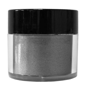 Pigment perłowy DailyArt  Pearl Pigment BLACK 5g