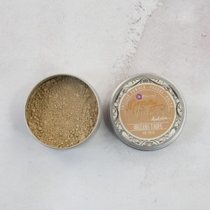 Pigment suchy Prima Marketing ARTISAN POWDER ORLEANS TAUPE 28g