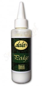 Klej do decoupage Dala Podge 125ml
