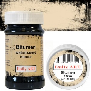 Bitum DailyArt 100ml